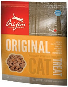 Orijen FD ORIGINAL CAT