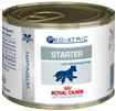 Royal Canin Pediatric Starter  щенки