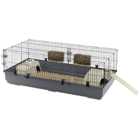 Ferplast RABBIT 140