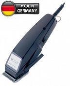 Moser/Wahl Animal clipper 1400