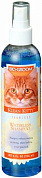 Bio-Groom Klean Kitty Waterless