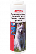 Beaphar Grooming Powder для собак