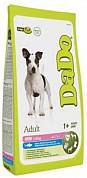 DaDo Adult Dog Mini Breed Fish & Rice