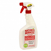 Nature's Miracle Stain&Odor Remover