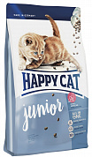 Happy Cat Fit & Well Junior