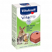Vitakraft SEL PLUS