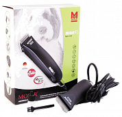 Moser/Wahl Max 45