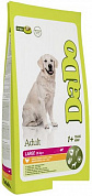 DaDo Adult Dog Large Breed Chicken & Rice