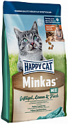 Happy Cat Minkas Adult Mix