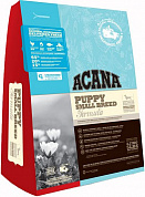 Acana HERITAGE 70/30 Puppy Small Breed