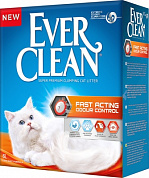 Ever Clean Strong Fast Acting
